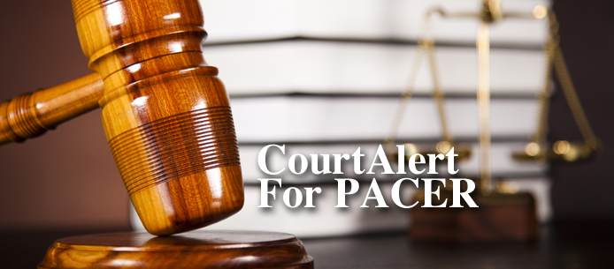 ca-pacer